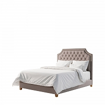 Кровать Montana Queen Size 202.005-MF53 Gramercy Home