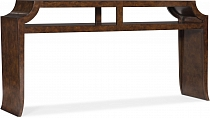 Консоль Console Table 500-50-1008-89 Gramercy Home