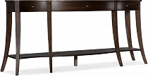 Консоль Console Table 500-50-979-89 Gramercy Home